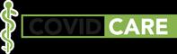Covidcare Logo